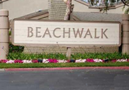 Beachwalk - Georgette Sells Homes